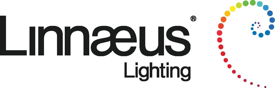 Linnaeus Lighting | growing science