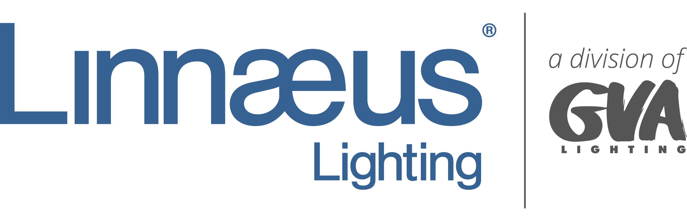Linnaeus Lighting Logo